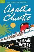 A Caribbean Mystery (A Miss Marple Mystery)