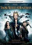 Snow White and The Huntsman , Alana Evans