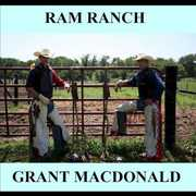 Ram Ranch , Grant MacDonald