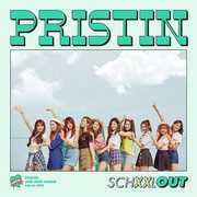 Schxxl Out (Out Version) [Import] , Pristin