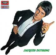 1Er Album 1966 , Jacques Dutronc