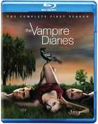 The Vampire Diaries:The Complete First Season , Kat Graham