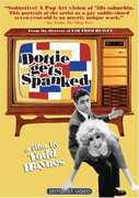 Dottie Gets Spanked , Evan Bonifant