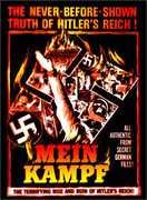 Mein Kampf & Adolf Hitler , Adolf Hitler