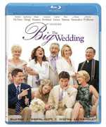 The Big Wedding , Diane Keaton