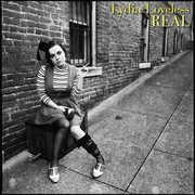 Real , Lydia Loveless