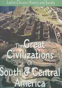 Great Civil South and Central America