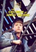 The Children of Times Square , Howard E. Rollins, Jr.