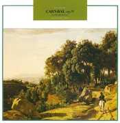 Schuman: Carnival [Import] , Annerose Schmidt
