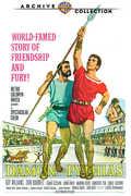 Damon And Pythias , Arnoldo Foa