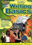 Writing Basics-English Composition