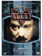 1984 (1984) [Import] , Cyril Cusack