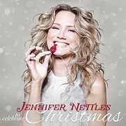 To Celebrate Christmas , Jennifer Nettles