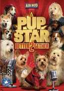 Pup Star: Better 2Gether , Kaitlyn Maher