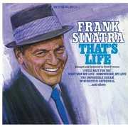 That's Life , Frank Sinatra