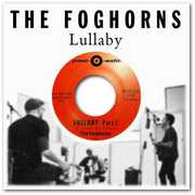 Lullaby , The Foghorns