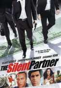 The Silent Partner , Susannah York