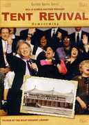 Tent Revival Homecoming , Bill & Gloria Gaither