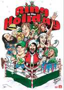 Wwe: Ring in the Holiday , Mick Foley