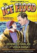 The Ice Flood , Kenneth Harlan