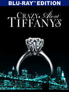 Crazy About Tiffany's , Jessica Biel