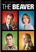 The Beaver , Mel Gibson