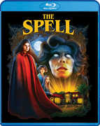 The Spell , Lee Grant