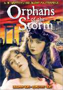 Orphans of the Storm , Frank Losee