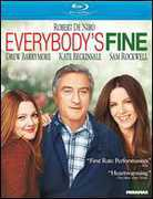 Everybody's Fine , Lucien Maisel