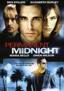 Permanent Midnight , Ben Stiller