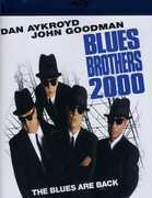 Blues Brothers 2000 , Evan Bonifant