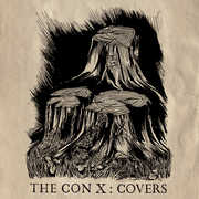 The Con X: Covers , Tegan & Sara