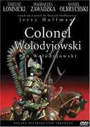 Colonel Wolodyjowski , Leonard Andrzejewski