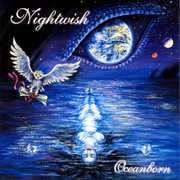 Oceanborn , Nightwish