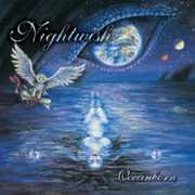 Oceanborn [Bonus Tracks] [Reissue] , Nightwish
