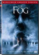 The Fog , Tom Welling