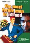 The Most Fertile Man In Ireland , Kris Marshall
