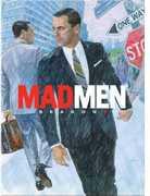 Mad Men: Season 6 , Jon Hamm