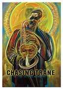 Chasing Trane: The John Coltrane Documentary , John Coltrane