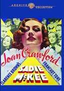 Sadie McKee , Joan Crawford