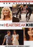 Heartbreak Kid (2007) , Jerry Stiller