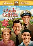 The Andy Griffith Show: Season 5 , Howard McNear