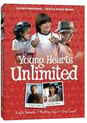 Young Hearts Unlimited , Corbin Bernsen