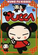 Pucca: Kung Fu Kisses , Chantal Strand
