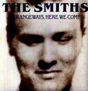 Strangeways Here We Come [Import] , The Smiths