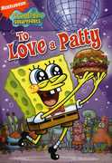 To Love a Patty , Bill Fagerbakke