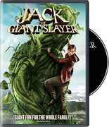 Jack the Giant Slayer , Nicholas Hoult