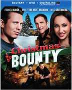 Christmas Bounty , Francia Raisa