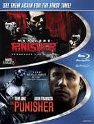 The Punisher /  Punisher: War Zone , Thomas Jane
