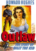 The Outlaw , Jack Beutel